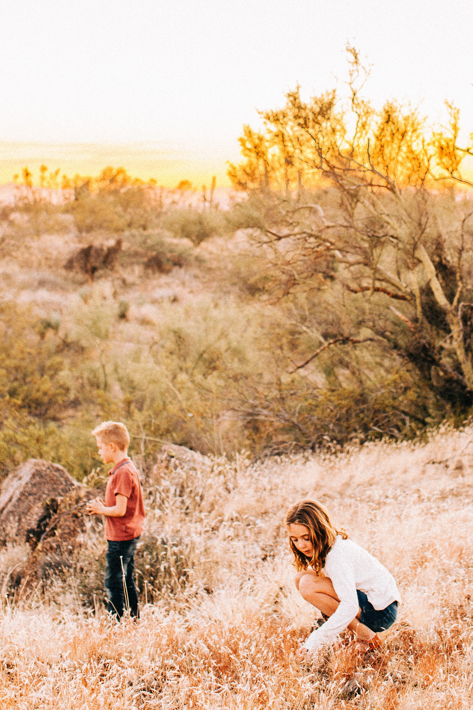 North Scottsdale Family Photographer-5436-2
