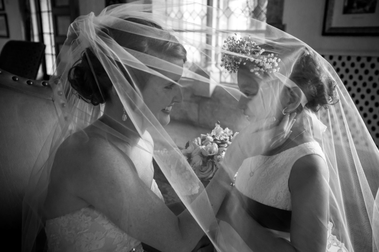 The Cloisters Sea Island Wedding, Bobbi Brinkman Photography