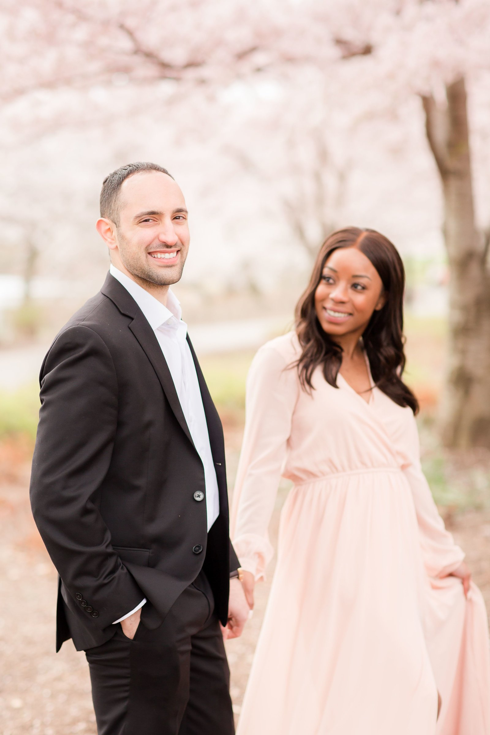 cherry-blossom-engagement_0016