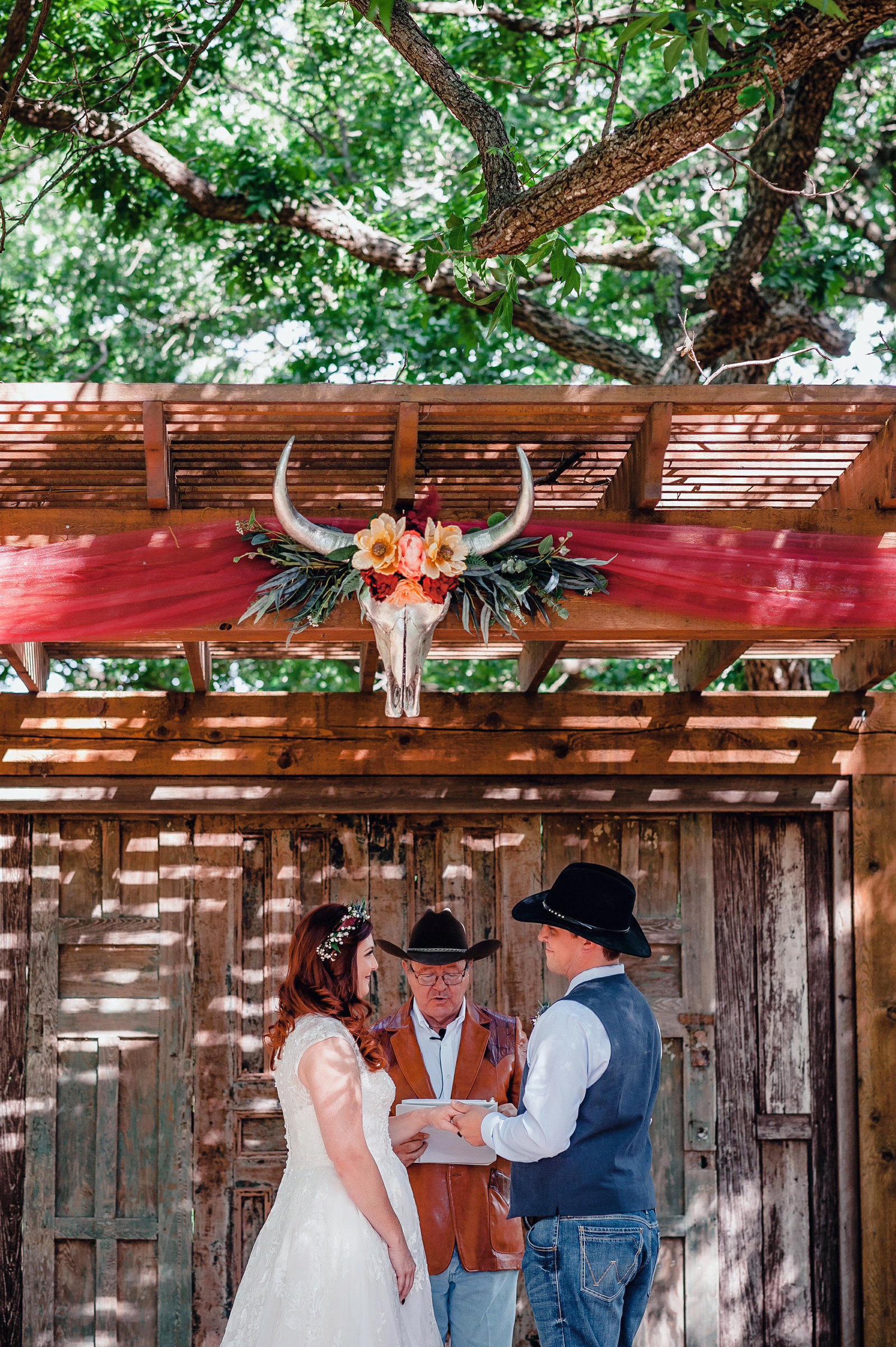 the_N_at_hardway_ranch_ross_weddng96