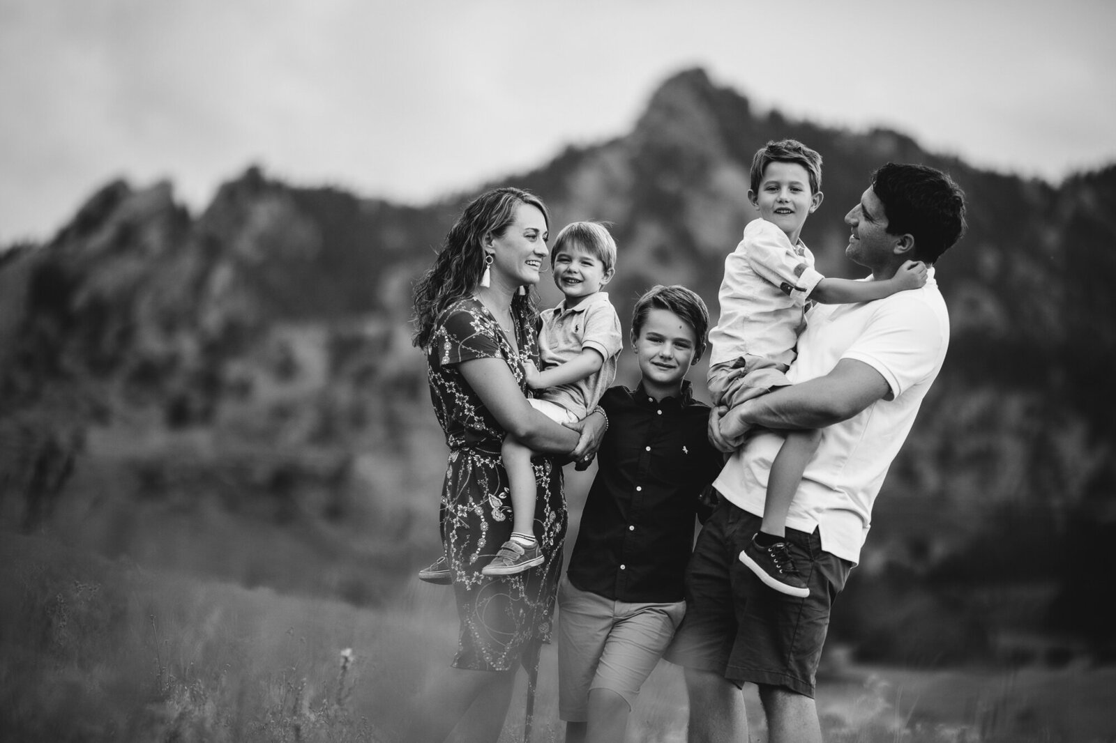 overland_park_family_photographer_001