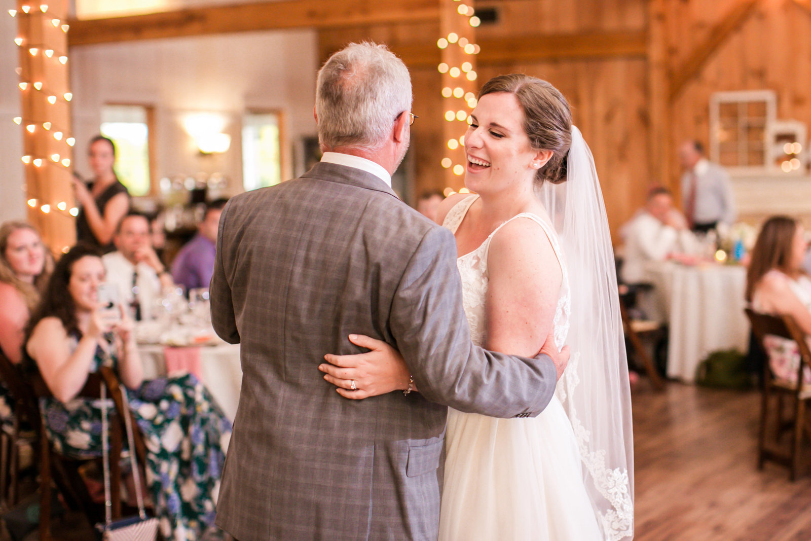 Featured Wedding- Shadow Creek, Purcellville VA - Erin and B-0055