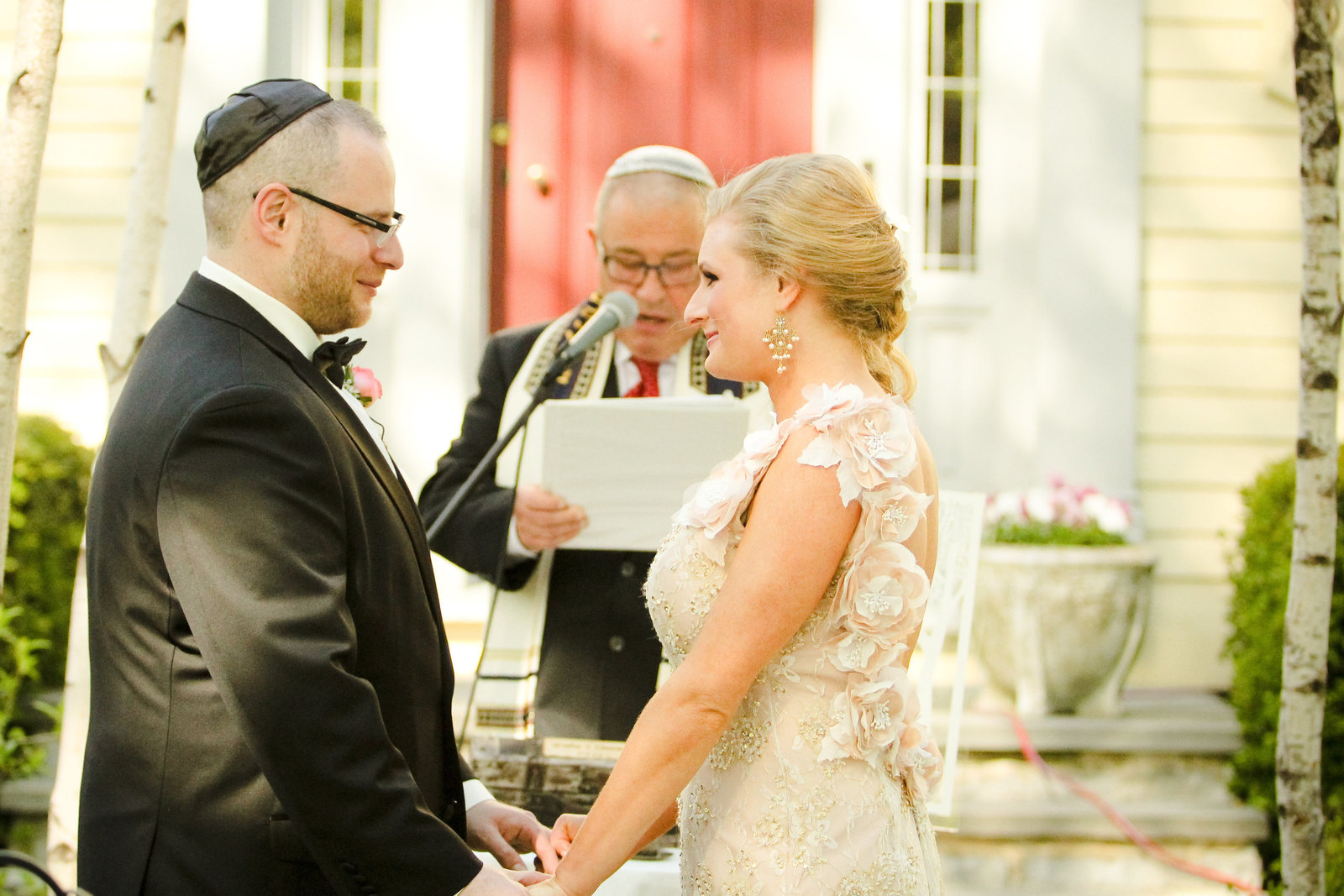 Jewish-Wedding-Photographer-0383