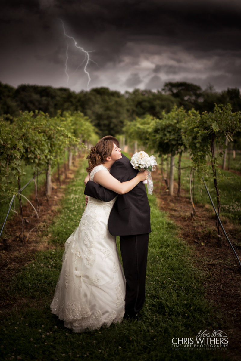 Chris Withers Photography - Springfield, IL Photographer-148