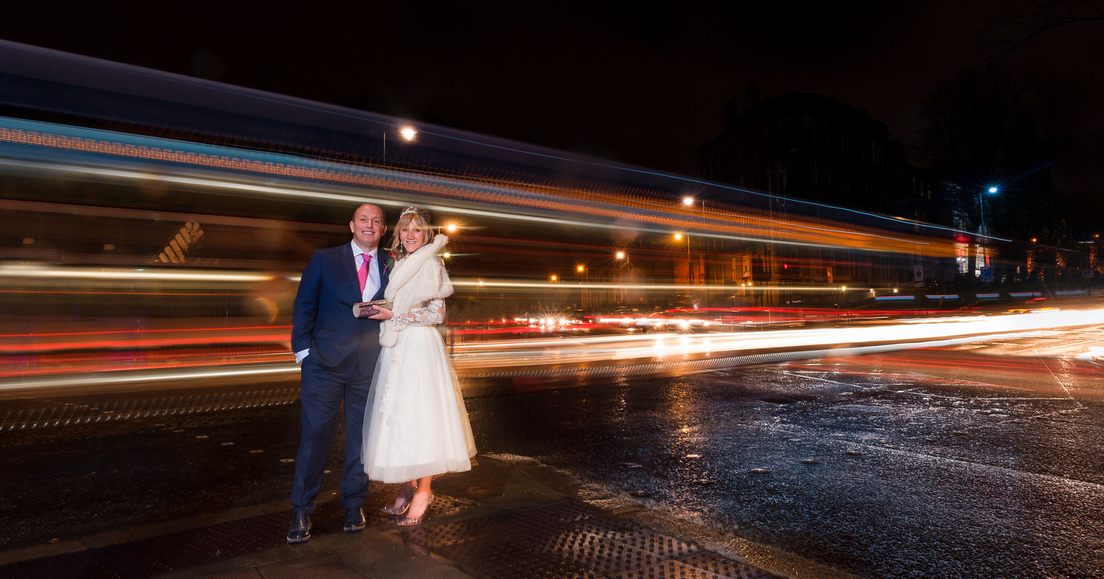 Glasgow wedding photographer-1-34