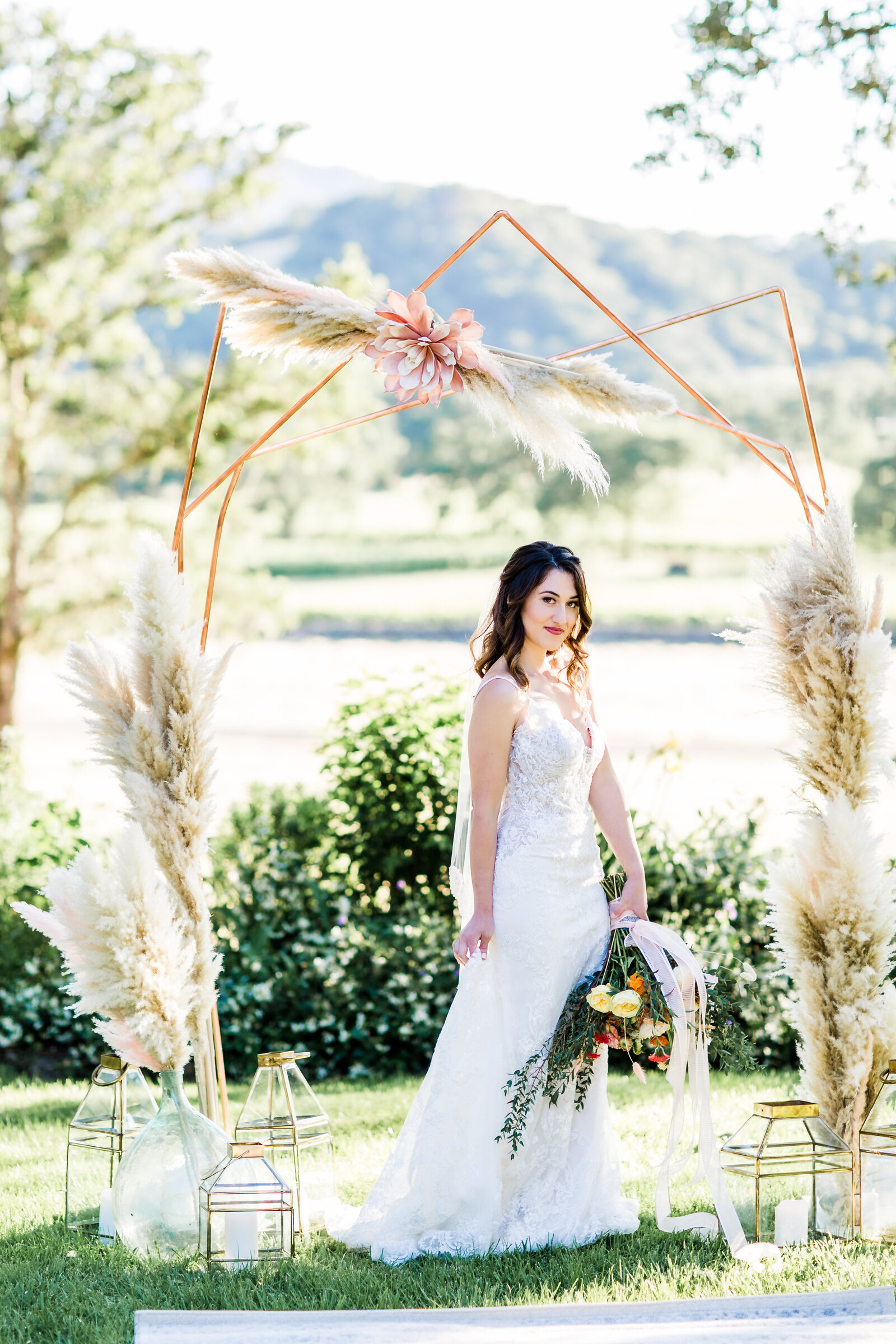 Amy Jordan Photography-50