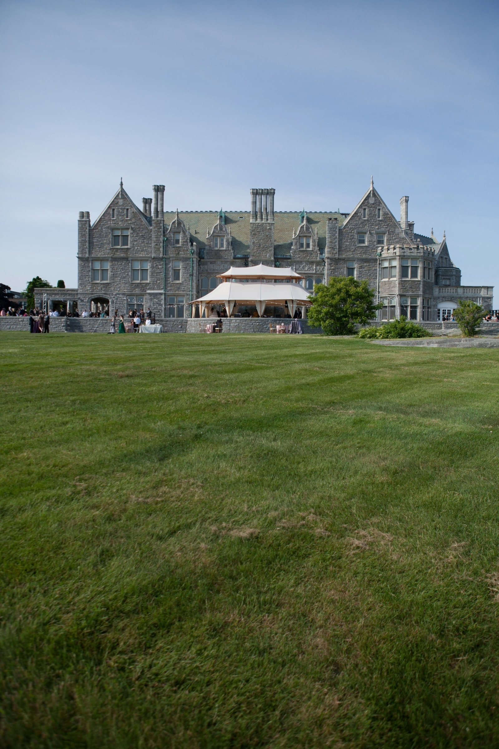 jubilee_events_branford_house_mansion_groton_ct__0126