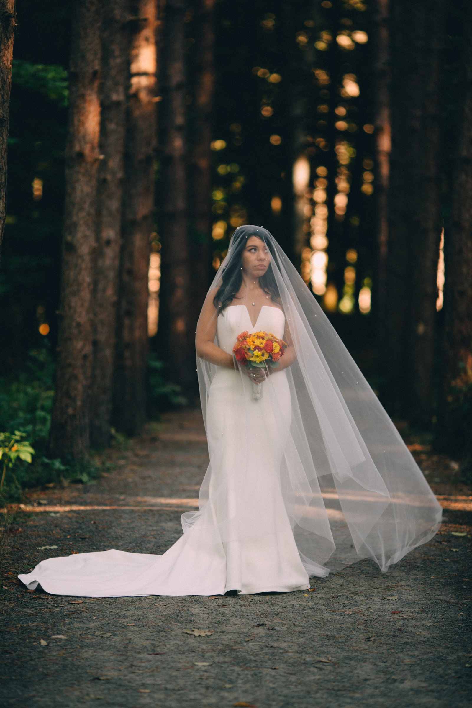 TurnquistCollective-HudsonValleyWeddingPhotographer