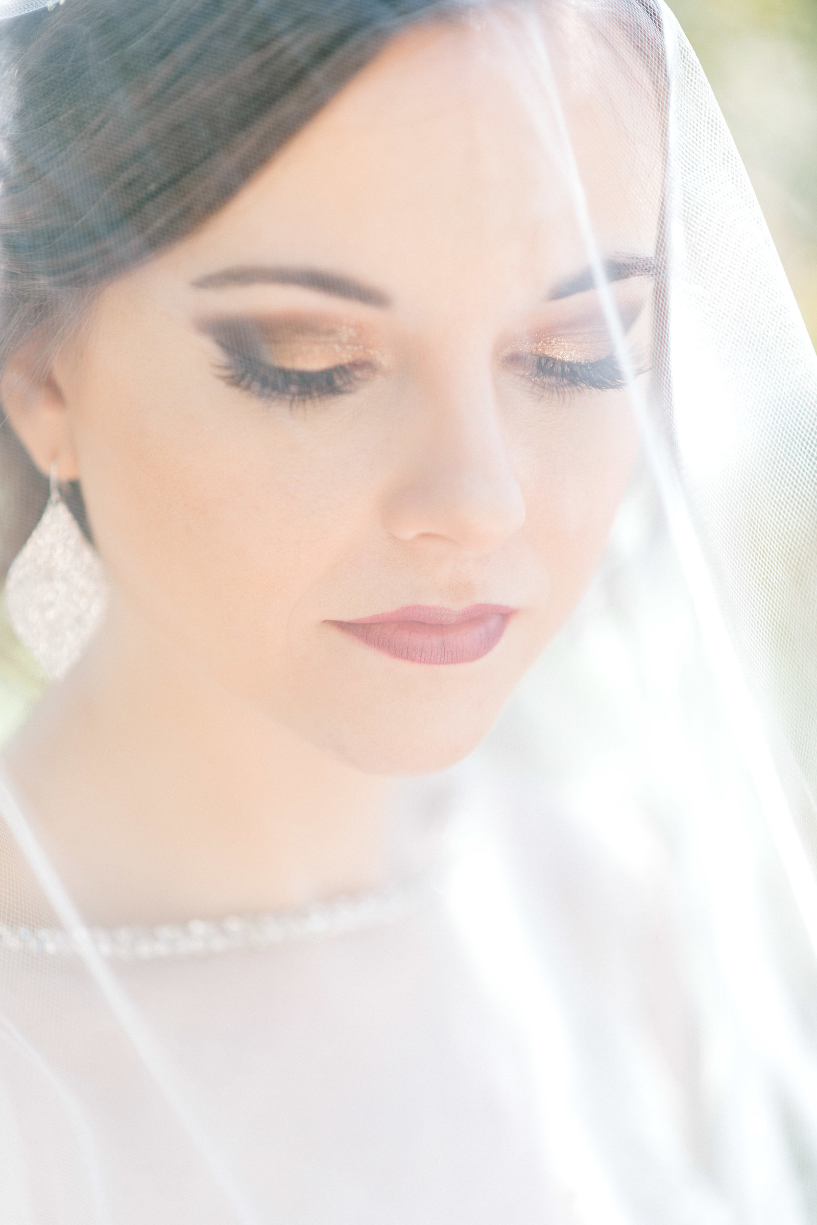 charlotte-wedding-photographer-daniel-stowe-botanical-garden-bride-bridal-session-wedding-fine-art-bright-and-airy-film-photographer-alyssa-frost-photography-4