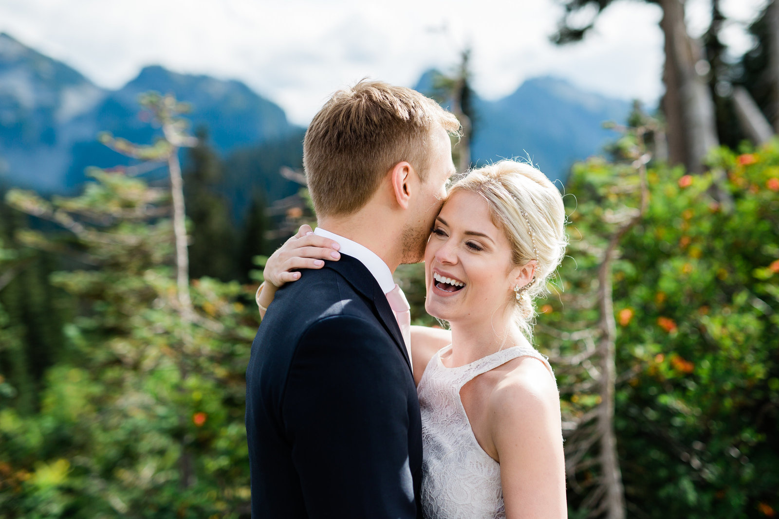 mount-rainier-national-park-elopement-cameron-zegers-photographer-seattle-189
