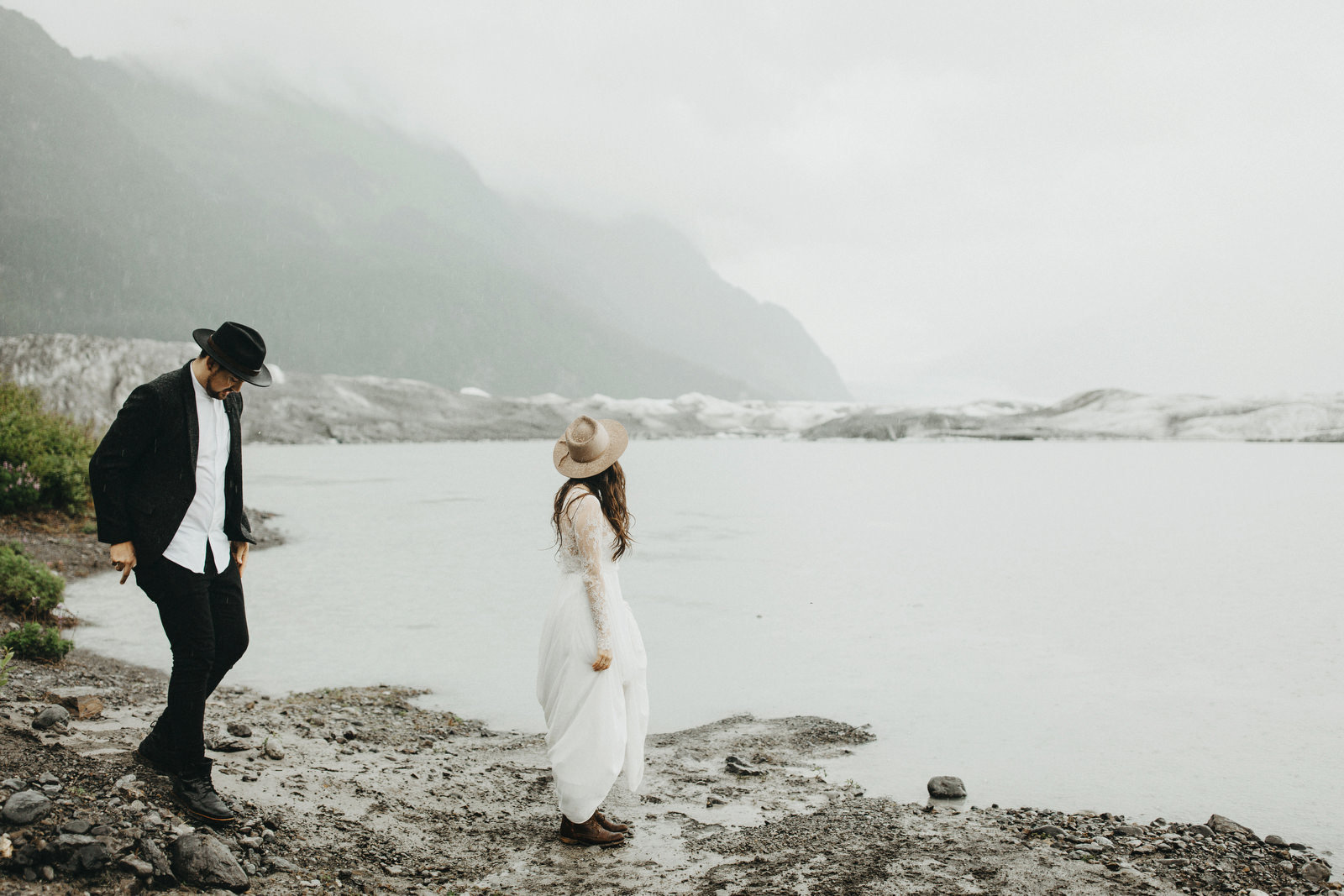 athena-and-camron-alaska-elopement-wedding-inspiration-india-earl-athena-grace-glacier-lagoon-wedding72