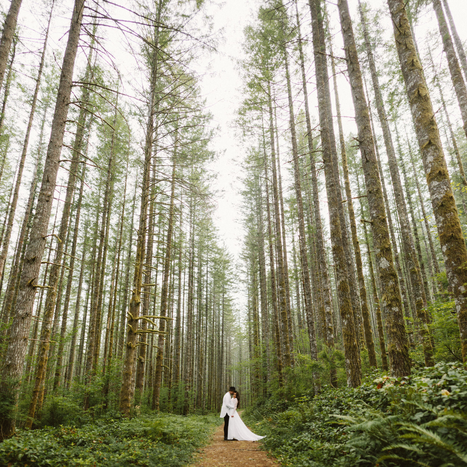 athena-and-camron-seattle-elopement-wedding-benj-haisch-rattlesnake-lake-christian-couple-goals18