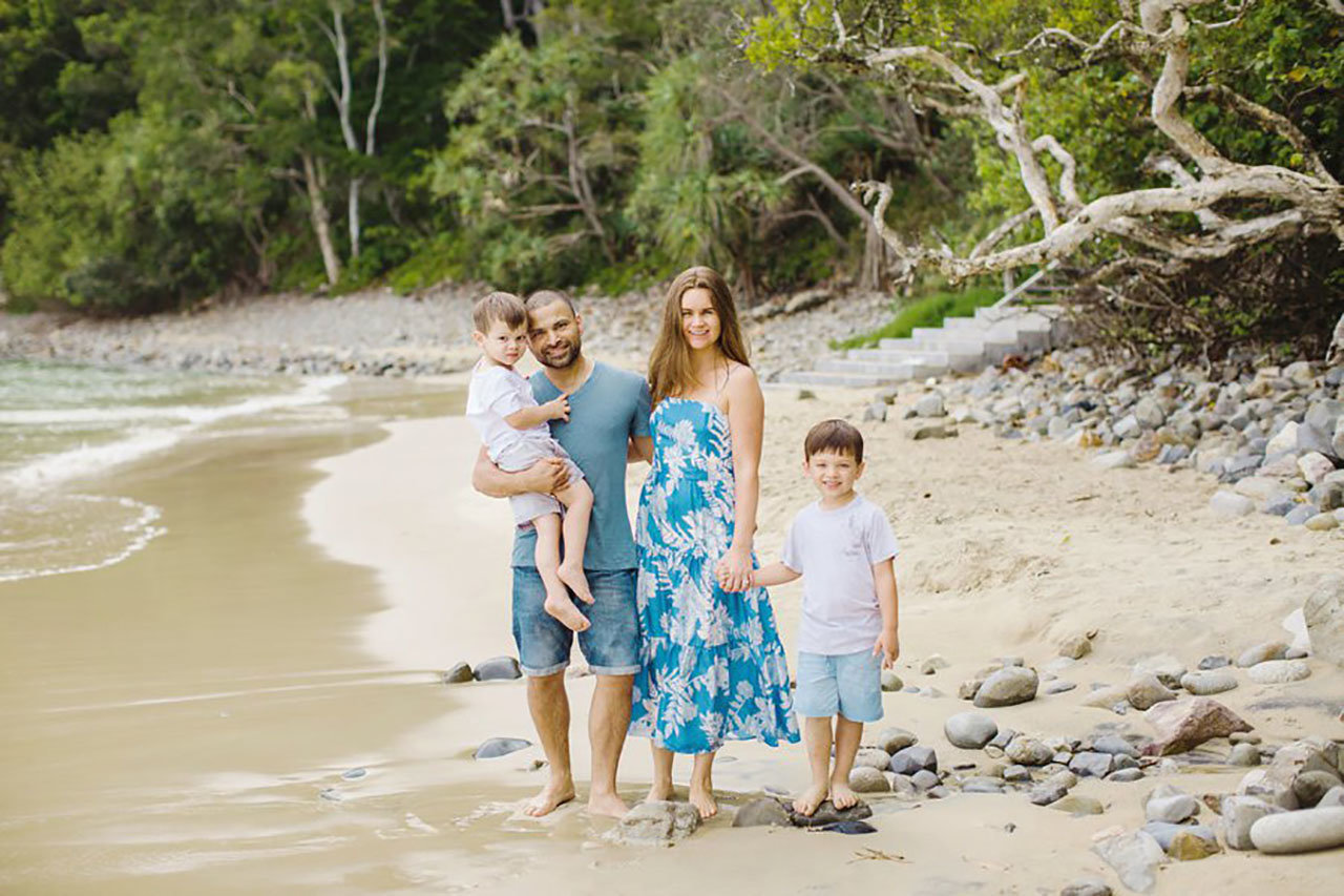 46-Family-Photographer-Perth