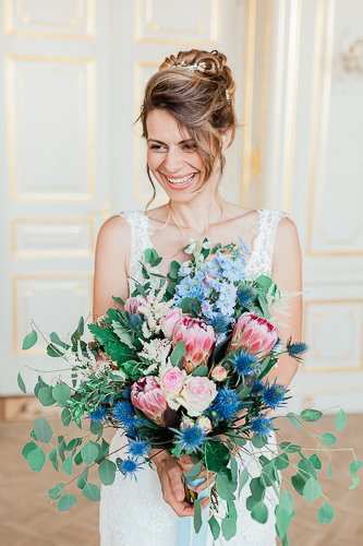 Château_Saint_georges_Wedding_gabriella_Vanstern-31
