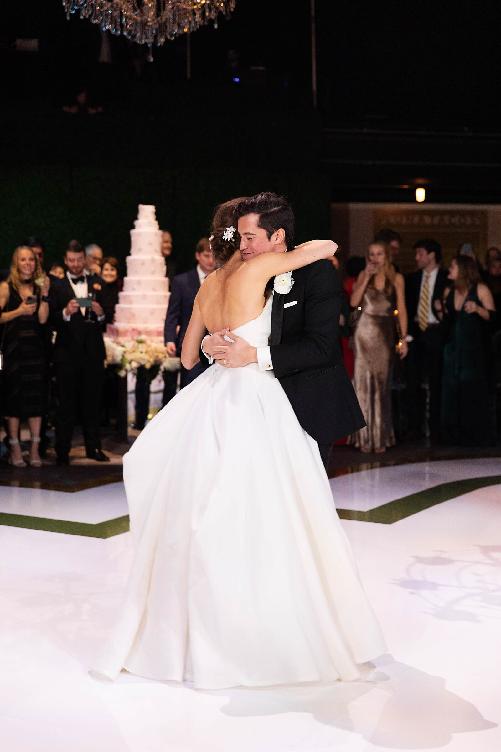 sarah kate photography dallas wedding photographer_0046