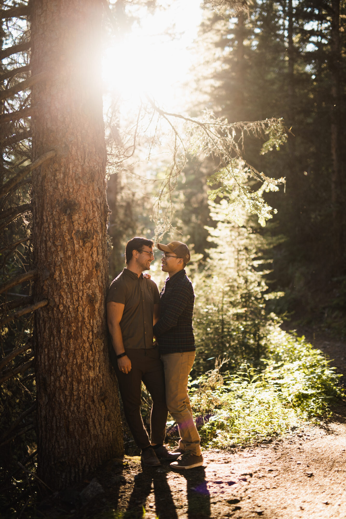banff.photographer.elopement.engaged.canmore--86