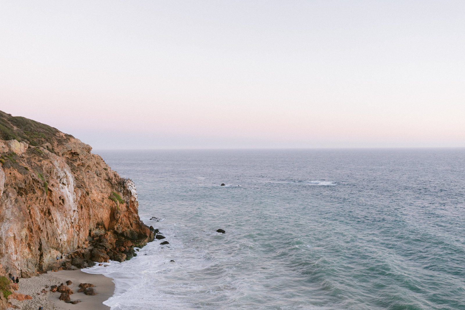 Leo-Carrillo-Engagement-Session-77