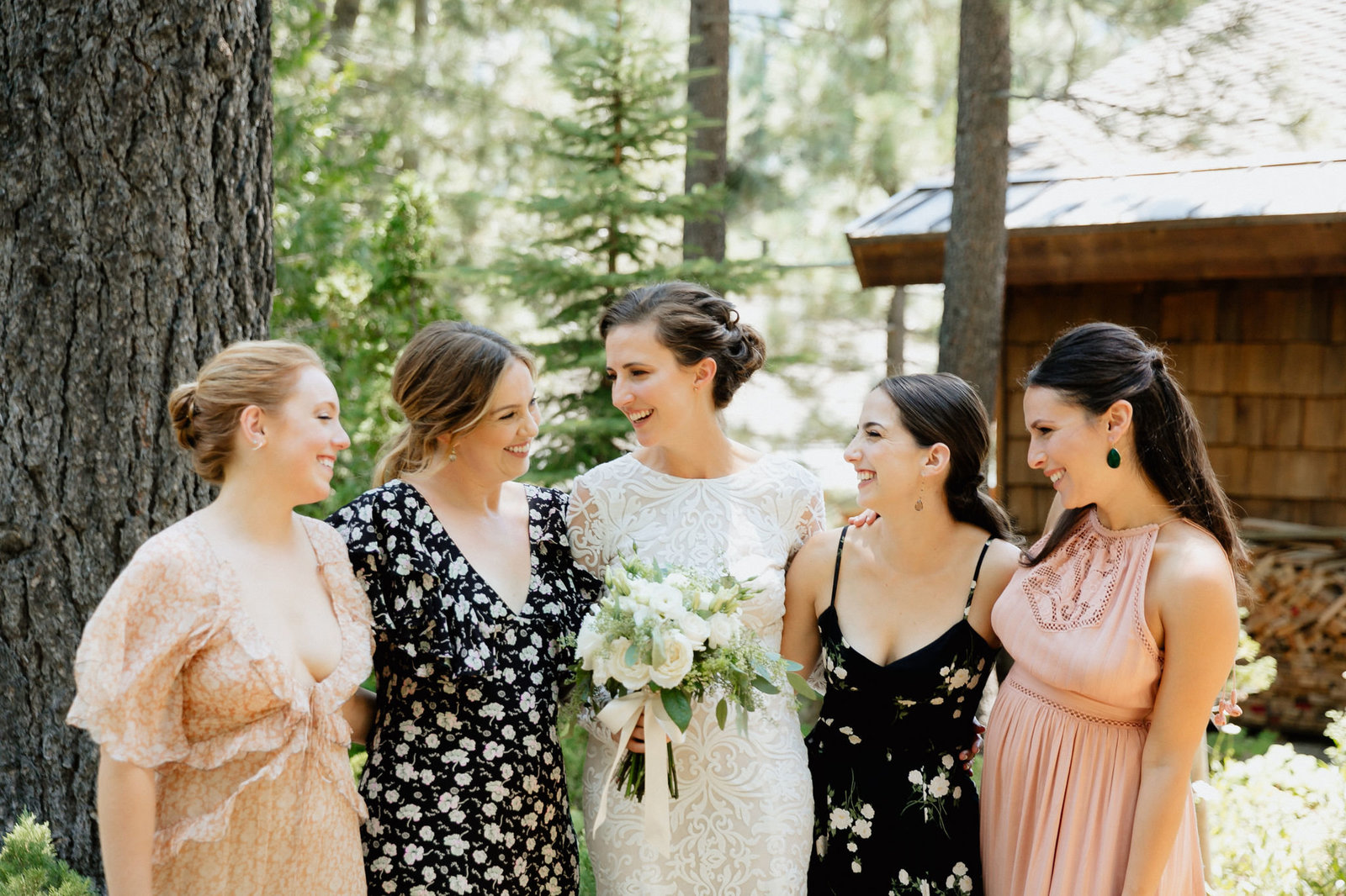 squaw-valley-stables-wedding-marble-rye-photography-familyandfriends-001
