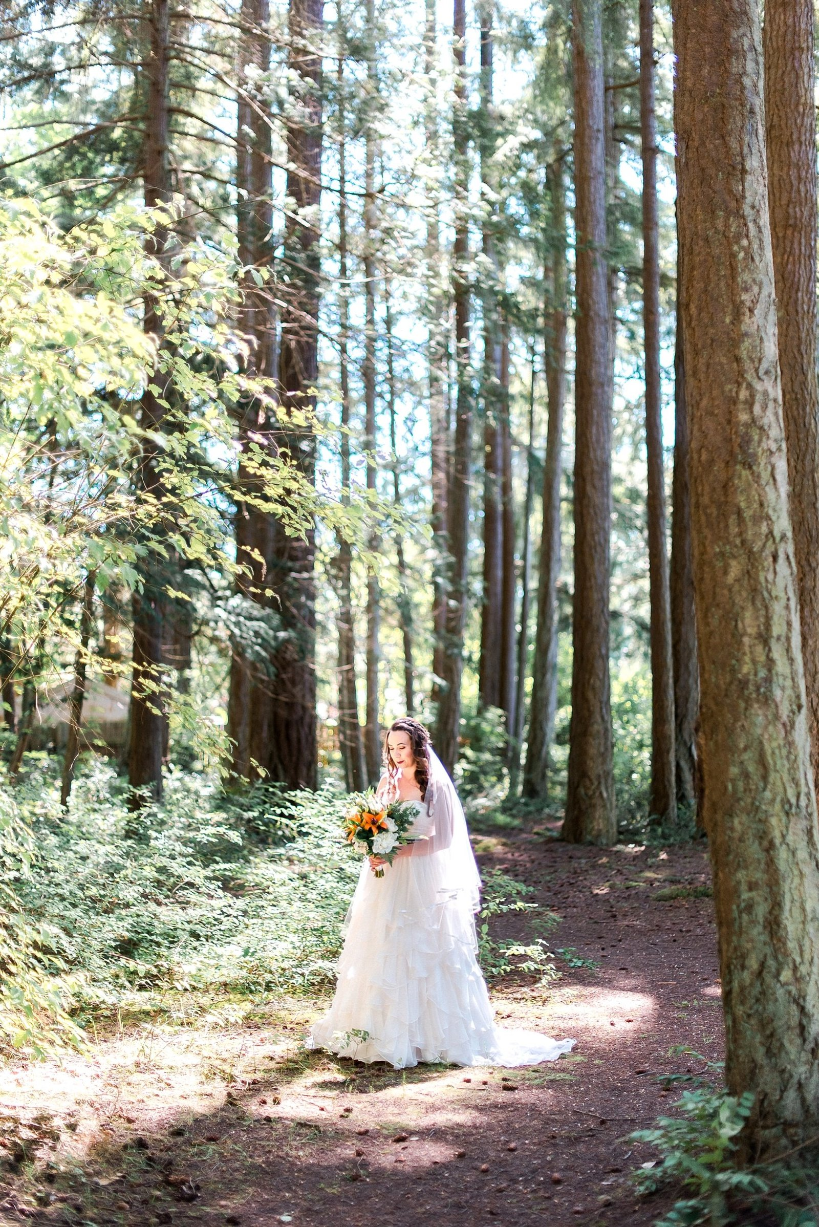 Kitsap-Memorial-State-Park-Wedding0011