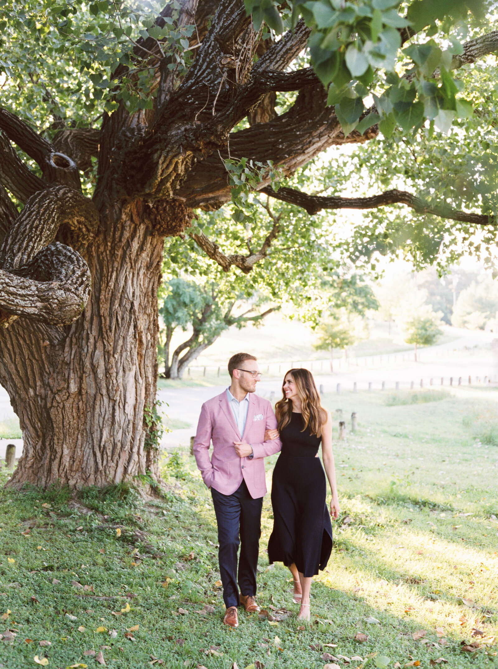 sarah kate photography dallas wedding photographer_0045