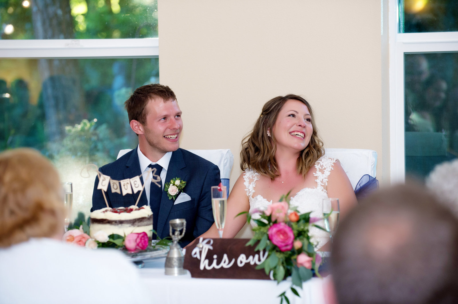 Crystal Genes Photography AINSWORTH HOUSE WEDDING170730-194333