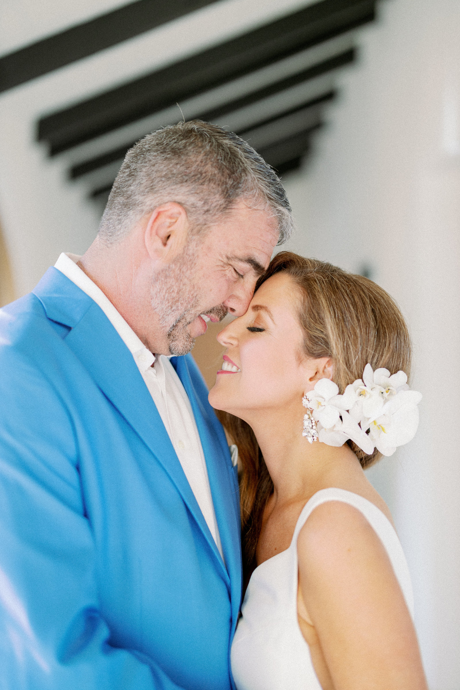 wedding-Dorado Beach-Puerto Rico-www.vanessavelezphotography.photo 41