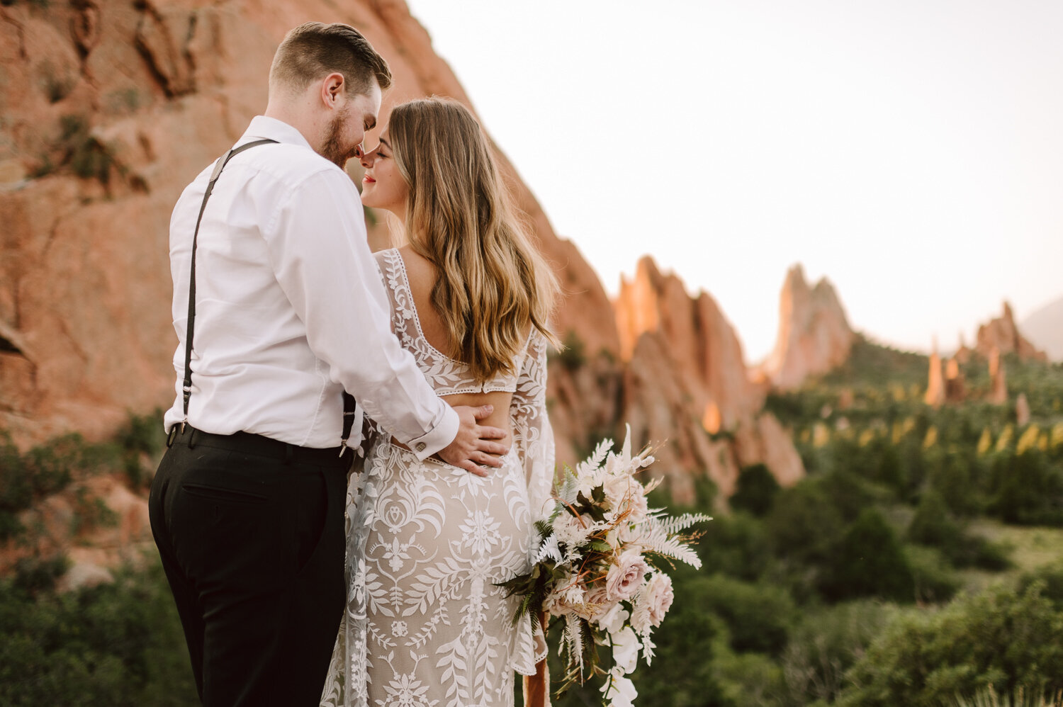 garden-of-the-gods-wedding-21