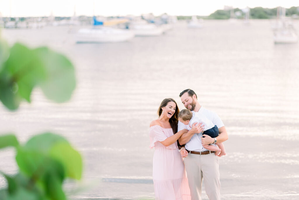 Tampa Family Photographer 123