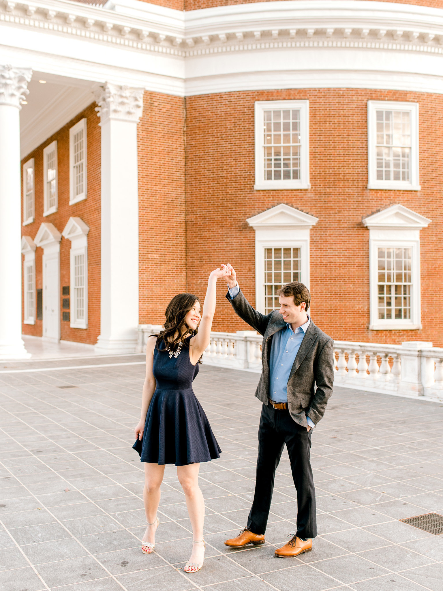 FACEBOOK-Monica and Justin Engagement Session-11
