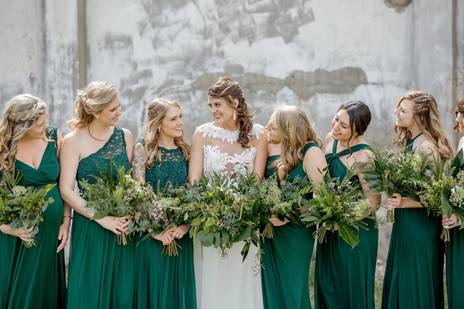 Colorado, Nebraska, Wyoming Wedding Photographer-10