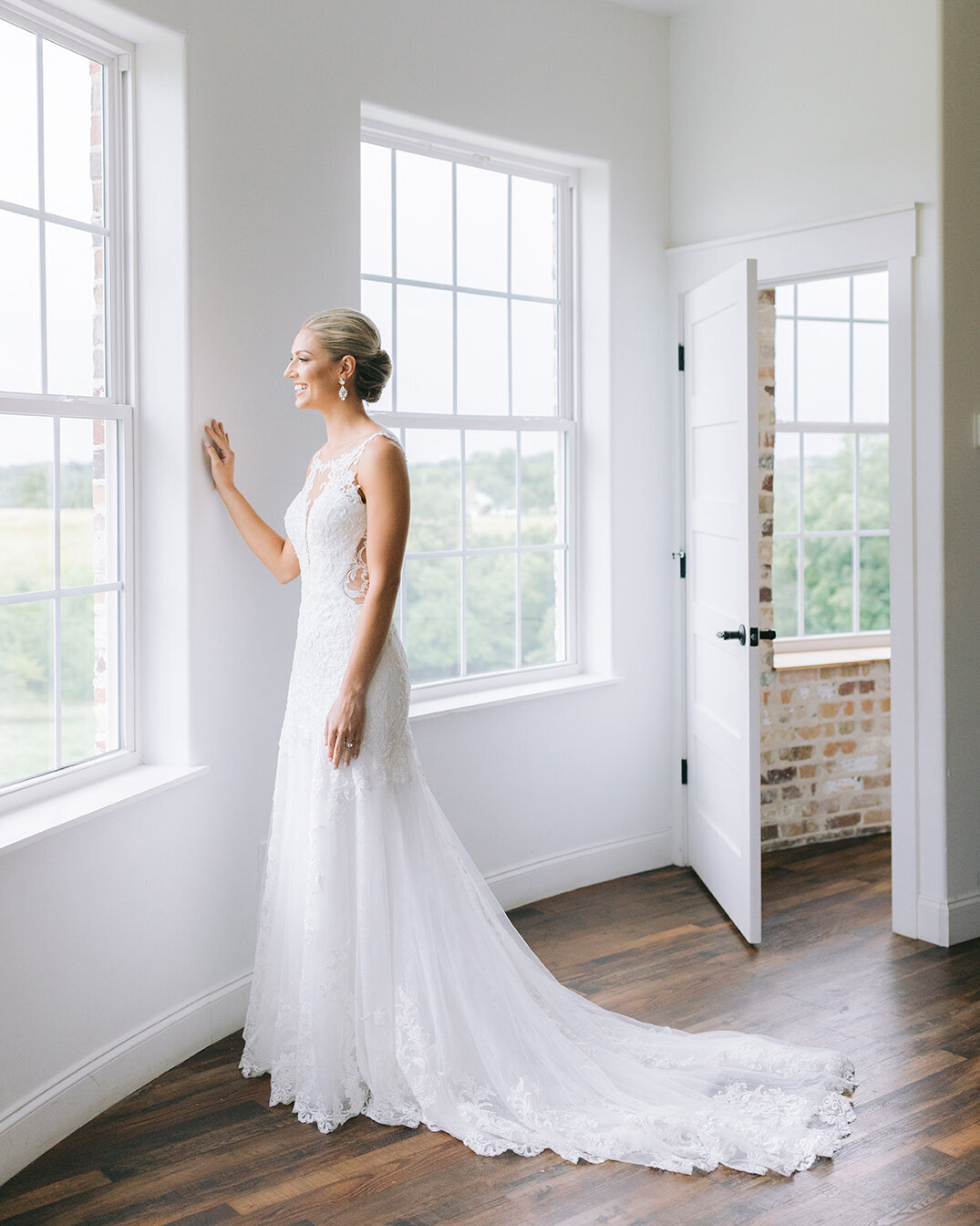 Rustic-Grace-Estate-Wedding-Dallas-Photographer