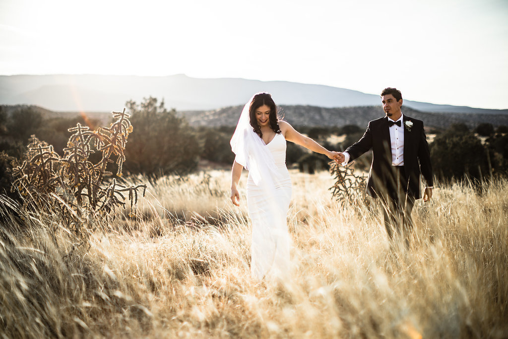 new-mexico-destination-engagement-wedding-photography-videography-adventure-126
