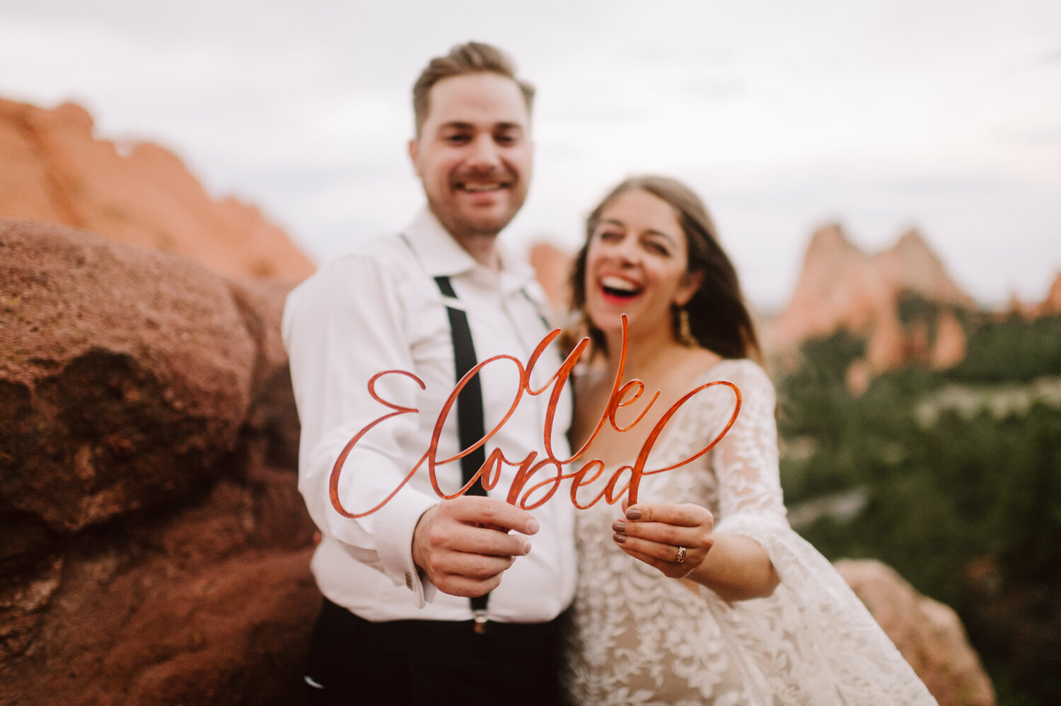 garden-of-the-gods-wedding-8