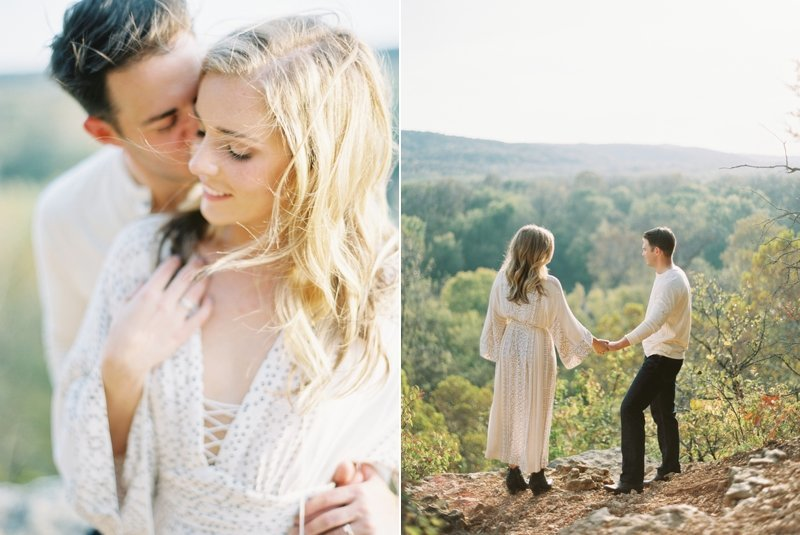 Nashville wedding photographer 36
