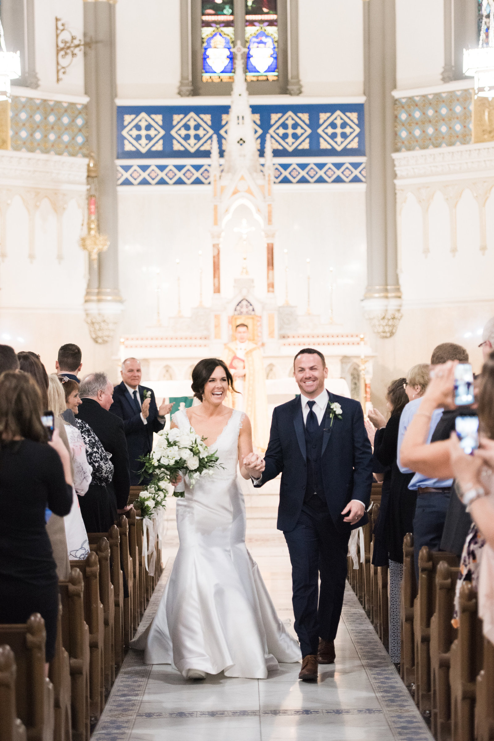 Indianapolis Wedding Photography (67 of 121)