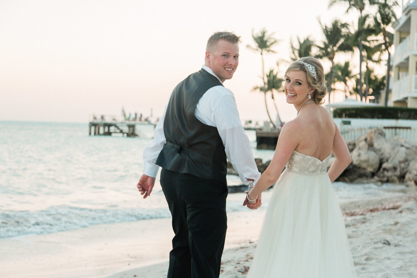 Key West Wedding Photography14