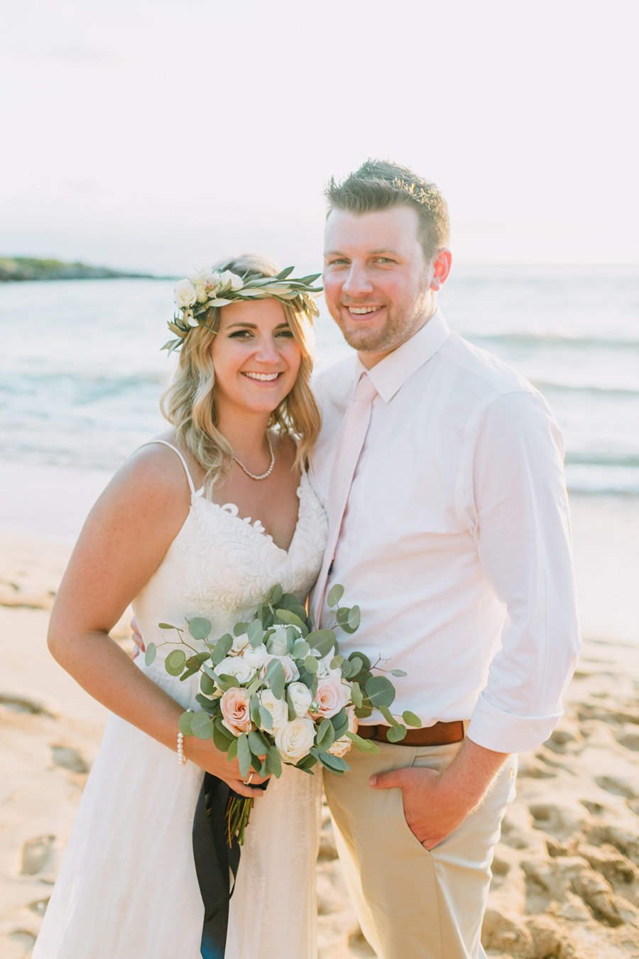 The-Ritz-Carlton-Kapalua-Maui-Wedding-Caitlin-Cathey-Photo-097