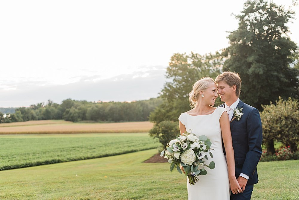 Brittland Manor Wedding_0033