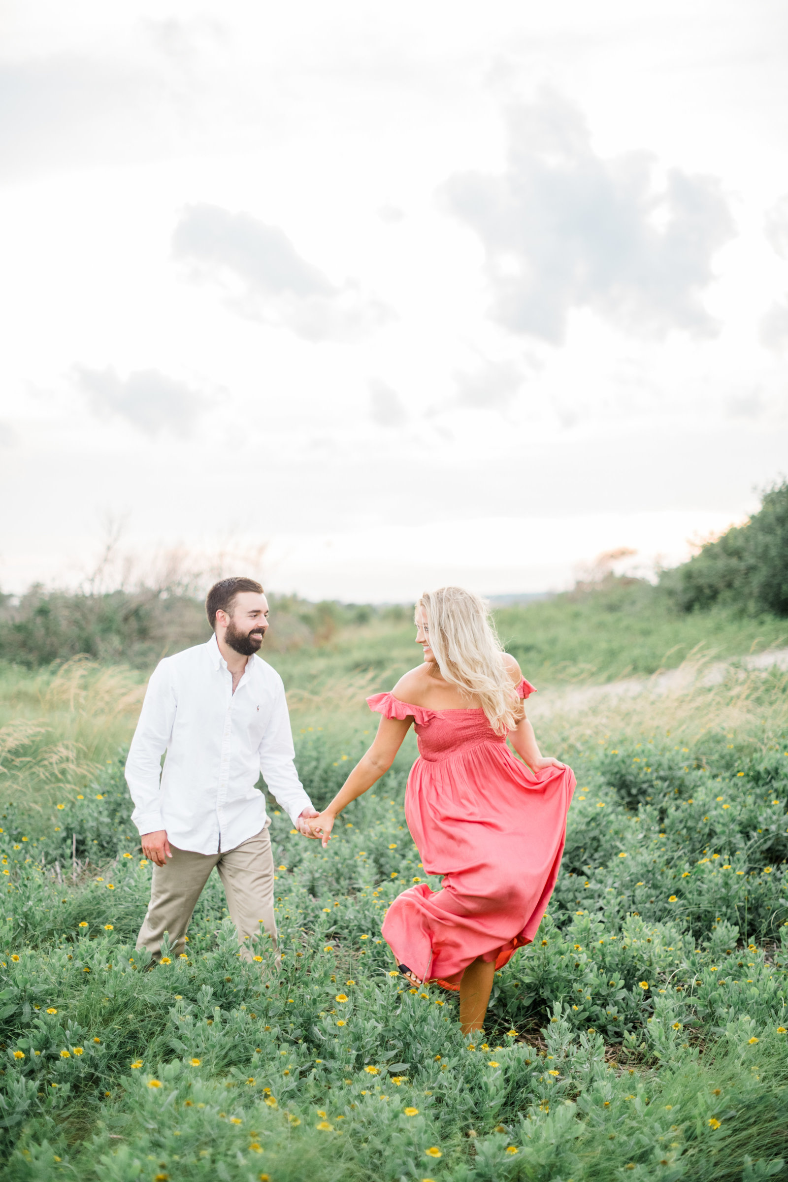 fortfisher_engagement_katesupa-94