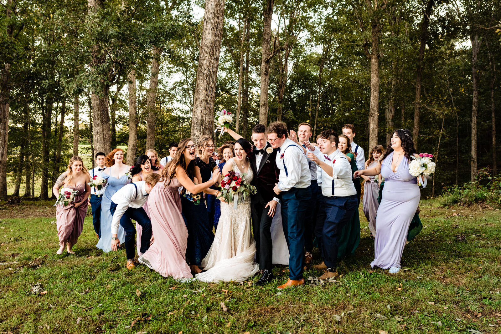 North-Carolina-Wedding-Photographer-15