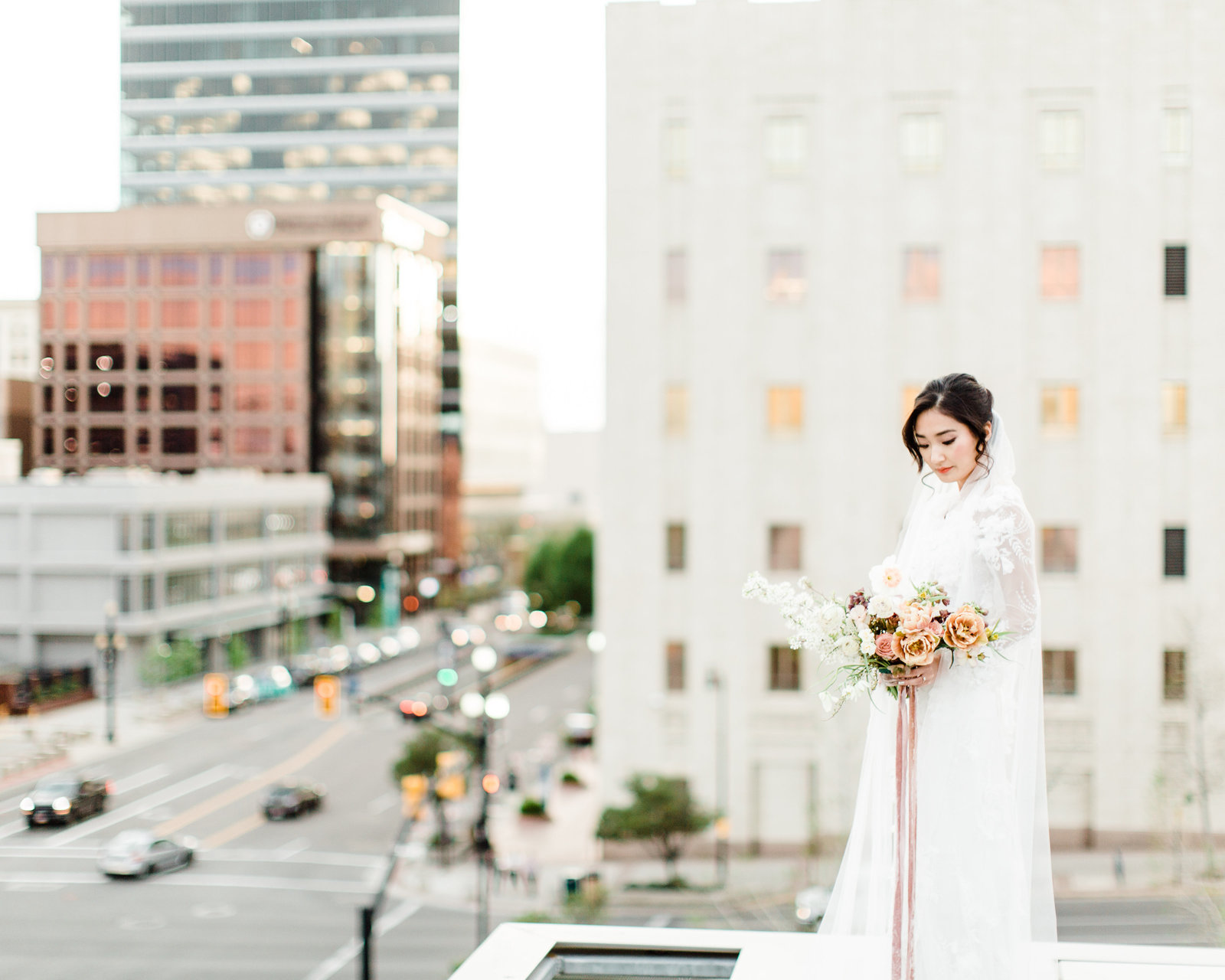 KaileeMatsumuraPhotography-UtahWedding Photographer-143
