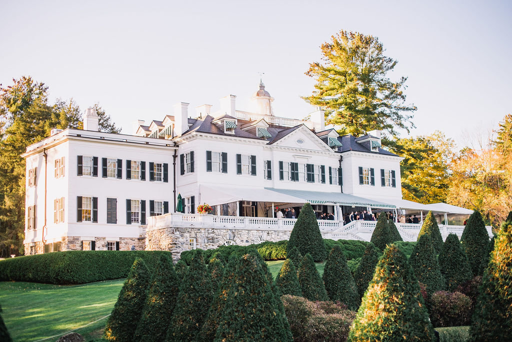 Tim-Will-Photography-Monica-Relyea-Events-The-Mount-Massachusetes-Berkshires-Cotober-Wedding-Hudson-Valley-Planner-Stockbridge-fall-Blantyre-Hotel-luxury-bespoke-Cranwell-castellano0159