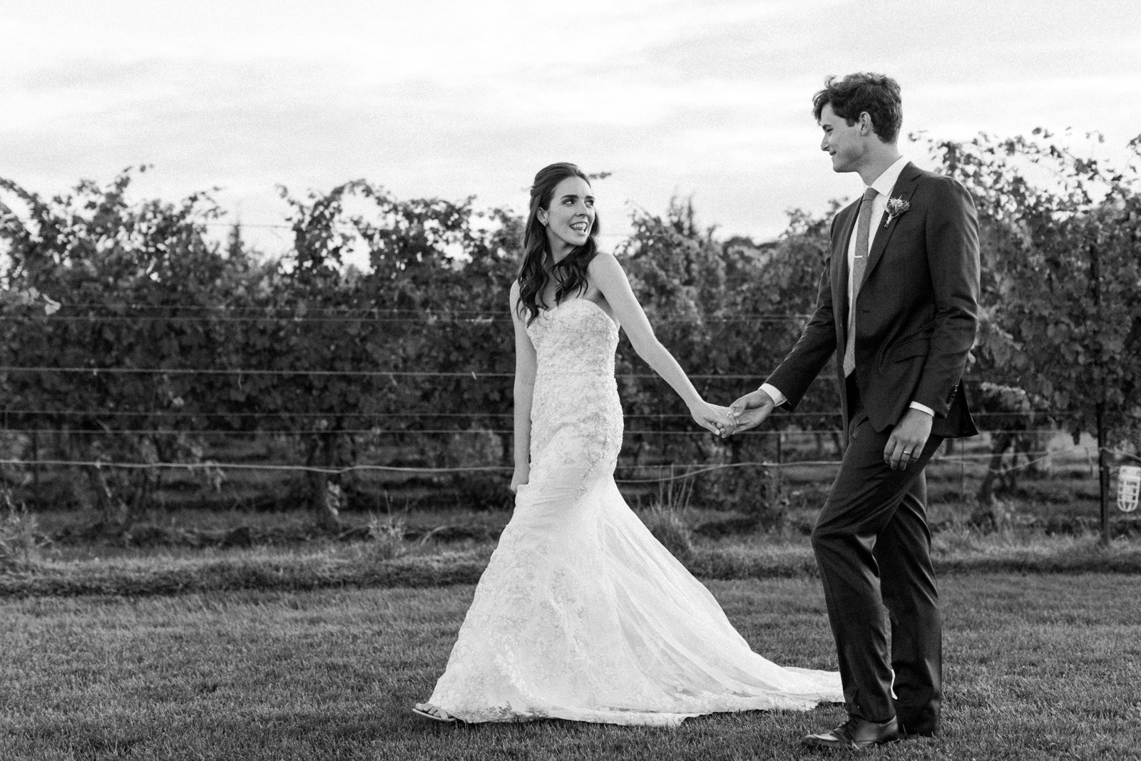 Saltwater Farm Vineyard Wedding_104