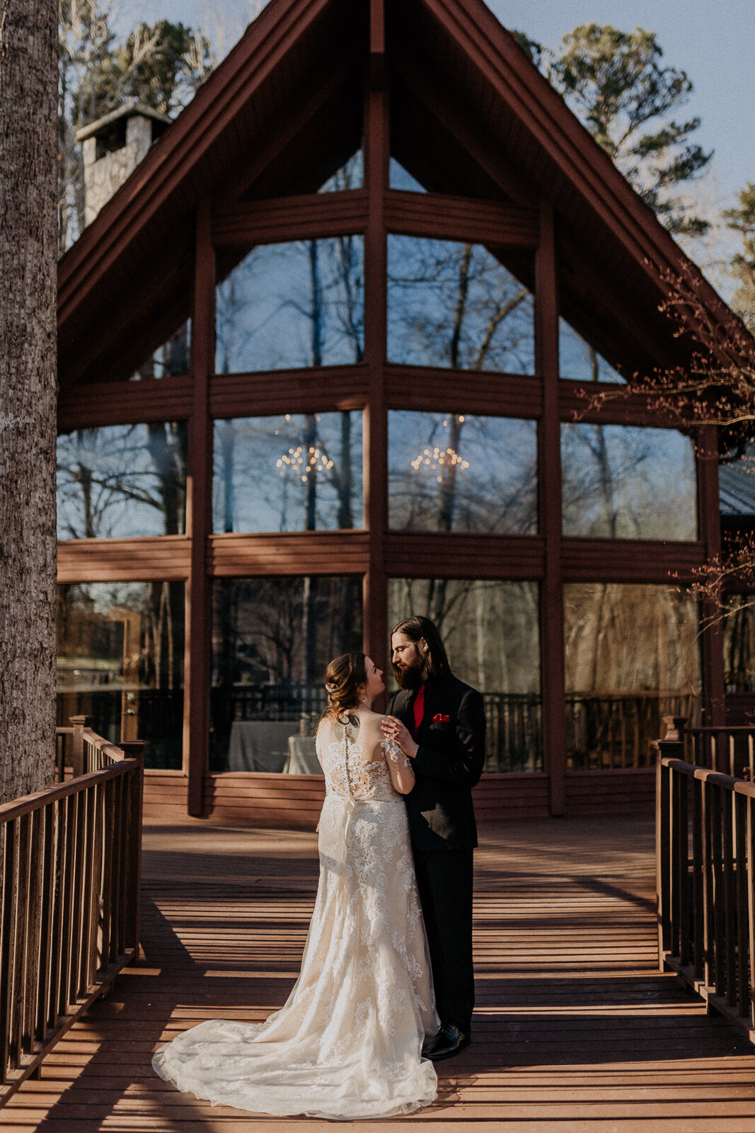 the-barn-at-valhalla-chapel-hill-wedding-photographer-anorda-photography-25