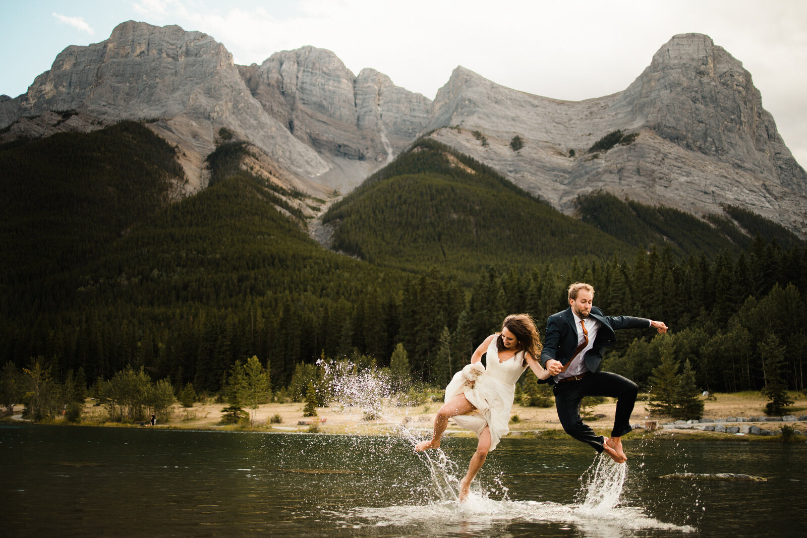 banff.wedding.photographer--364
