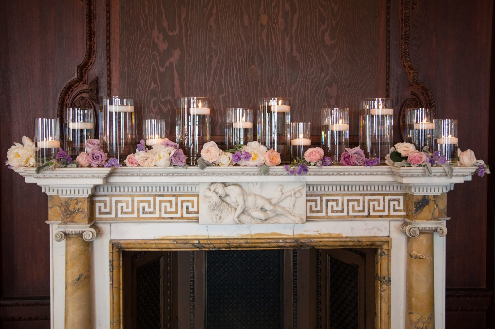 jubilee_events_branford_house_mansion_groton_ct__0099