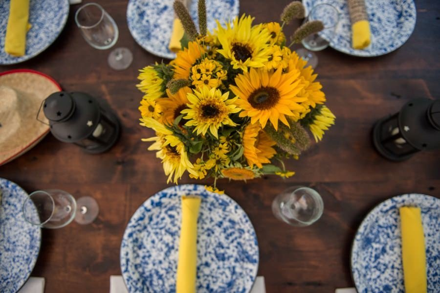 southern_style_bbq_rehearsal_dinner_0837