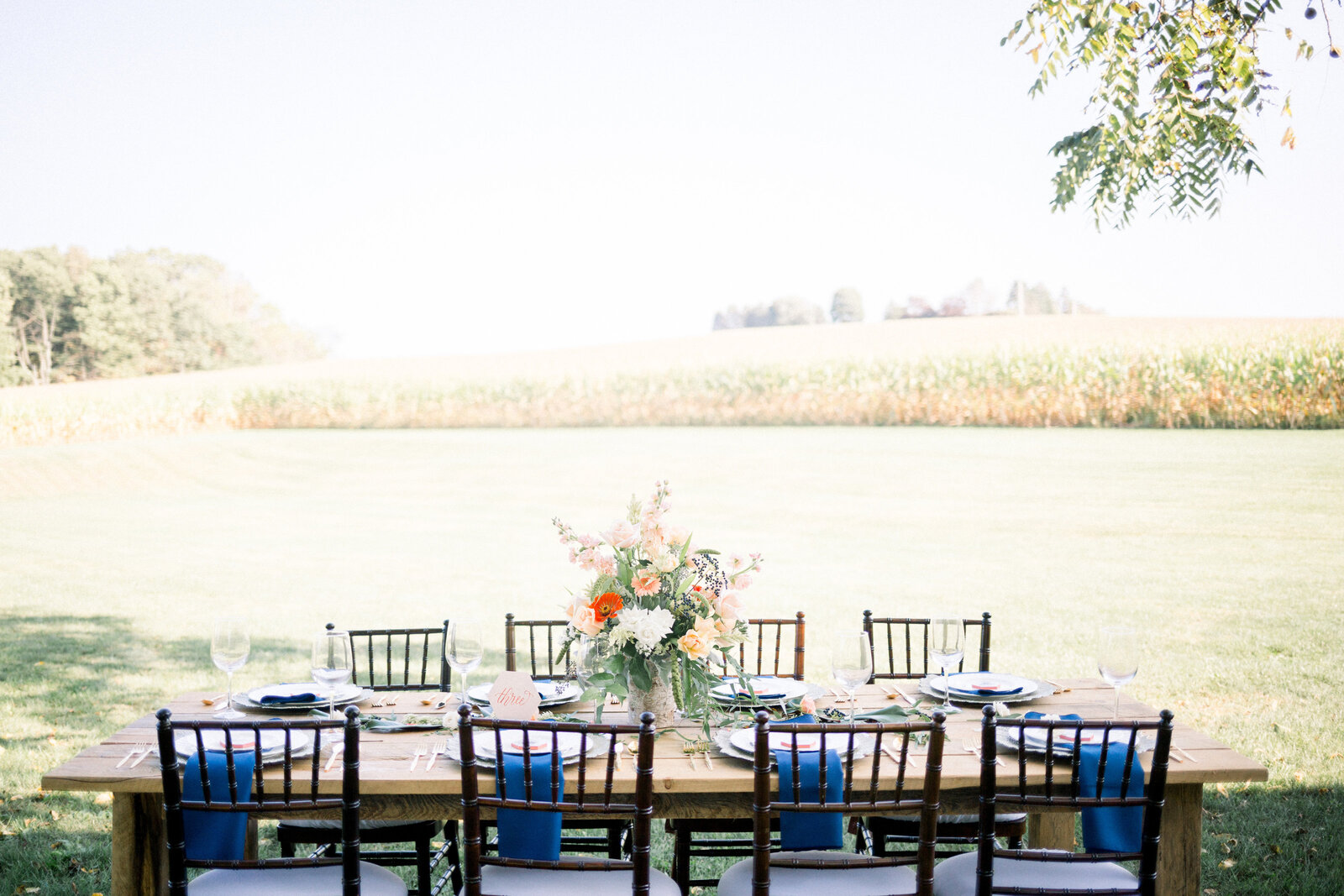 Mallory_McClure_Photography_Wedding_Camp-107