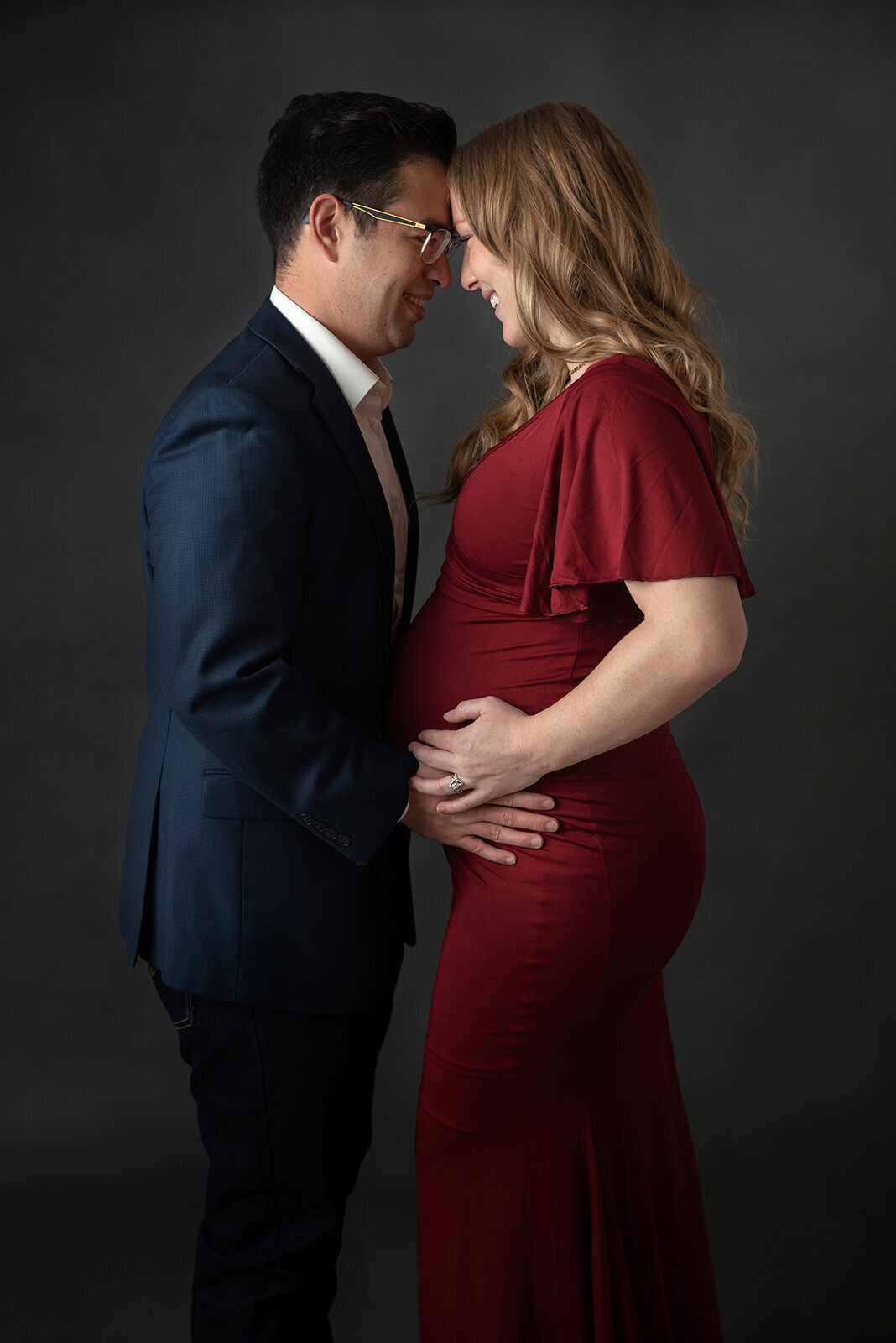 maternity-photography-las-vegas-031