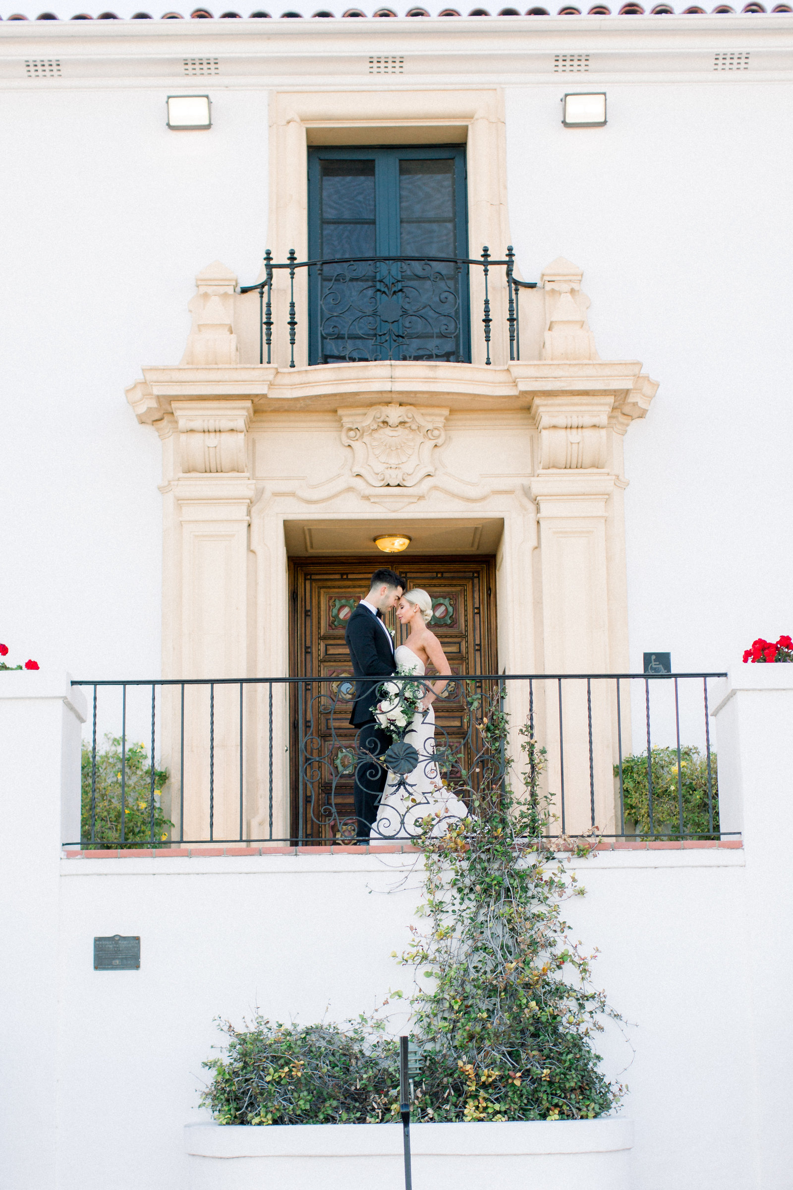 Wrigley-Mansion-Weddings-Stacey-Poterson-Photography-Phoenix-AZ-1208